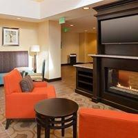 Hampton Inn and Suites Douglas, WY