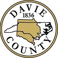 Davie County Government