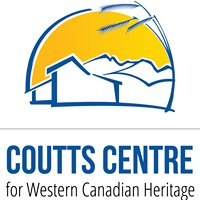 Coutts Centre for Western Canadian Heritage