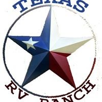 Texas Star RV Ranch