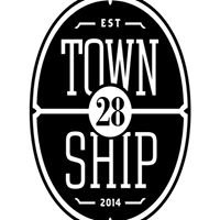 Township 28
