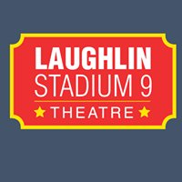 Laughlin Stadium 9