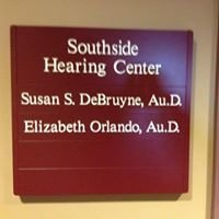 Southside Hearing Center