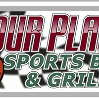Your Place Sports Bar & Grill