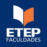 ETEP Faculdades