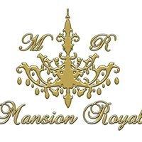 Mansion Royal