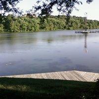 Lake Kittamaqundi