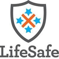 LifeSafe Training, LLC
