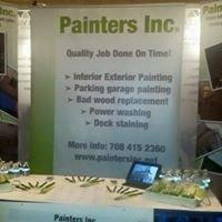 Painters Inc