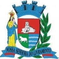 Prefeitura Municipal de Livramento-MT