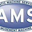 Automatic Machine Services Ltd