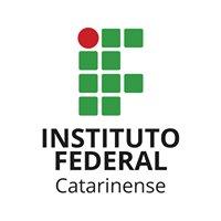 IFC - Instituto Federal Catarinense