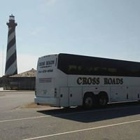 Cross Roads Charters & Tours