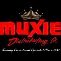 Muxie Distributing Company