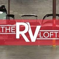 The RV Loft