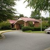 Parkwood Place Independent Living