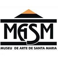 MASM Museu de Arte