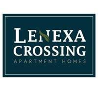 Lenexa Crossing Apartment Homes