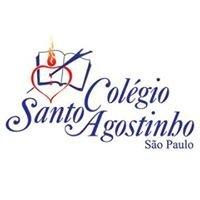 Colégio Santo Agostinho-SP