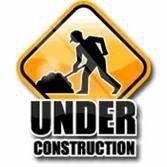 ThE Construction Company