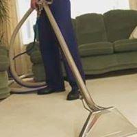 Carpet Cleaning Santa Barbara