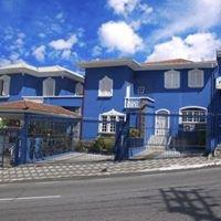 Colégio Floresta Azul