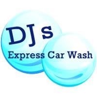DJ's Express Car Wash