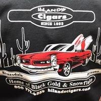 Hilands Cigars