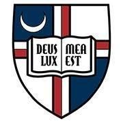 School of Canon Law at The Catholic University of America