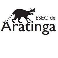 Estação Ecológica Estadual Aratinga