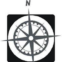 North Star Paving & Construction, Inc.