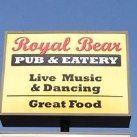 The Royal Bear