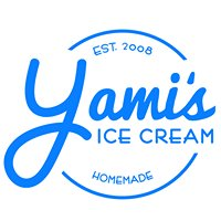 Yami's Ice Cream Shop