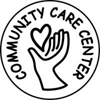 Community Care Center for Forsyth County