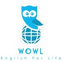 WOWL Education