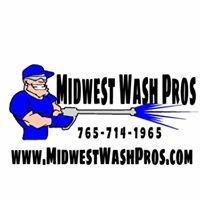 Midwest Wash Pro's