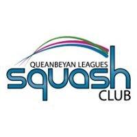 Queanbeyan Leagues Squash Club