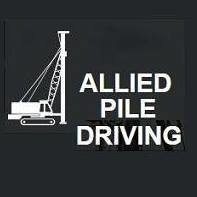 Allied Pile Driving