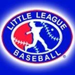 Mantua Little League
