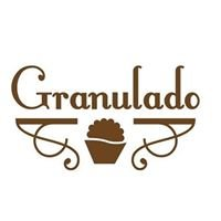 Granulado Gourmet