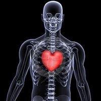 Black Rock Advanced Medical Imaging