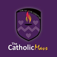 St. Thomas More Catholic Newman Center - Catholic Mavs