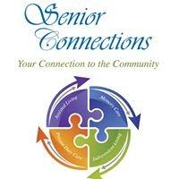 Senior Connections