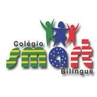 Colégio Bilíngue SMART
