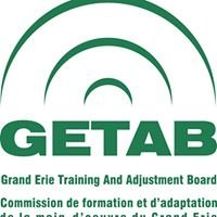 Grand Erie Training and Adjustment Board