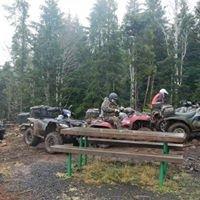 Dirt Church ATV Riding Group
