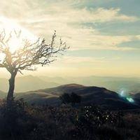 Tropical de Altitude - Ecoturismo e Aventura