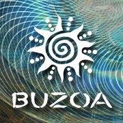 Buzoa
