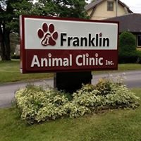 Franklin Animal Clinic