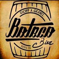 Boteco Bier